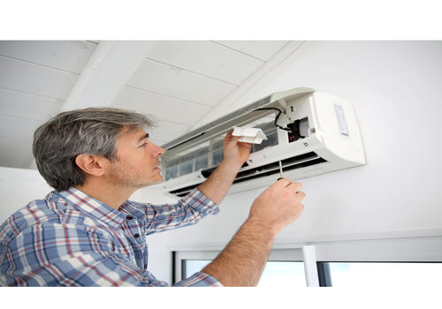Daikin AC Repair in Hyderabad | Customer Care Service